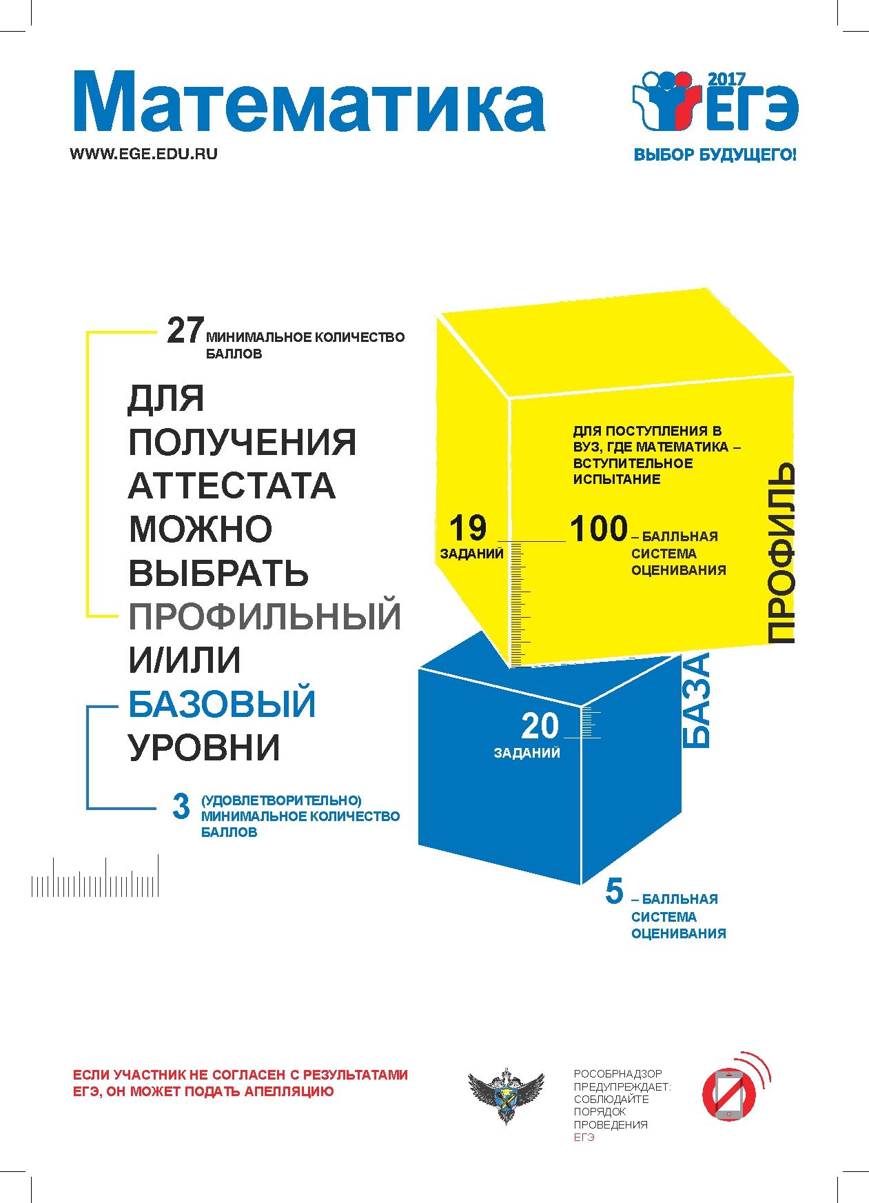 1_Matematika[1]-001
