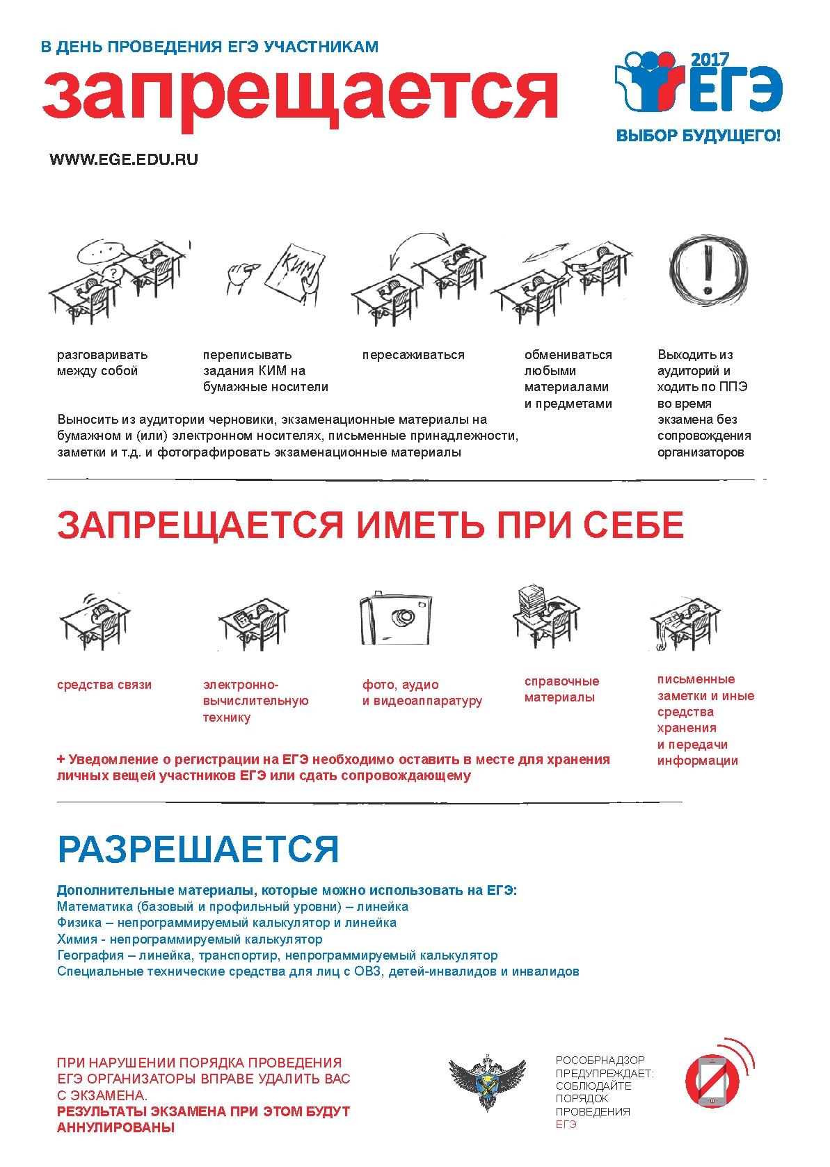 9_Zapreshchaetsya-001
